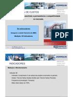 JMBZ-QPR-0161R0- Política Da Qualidade- File 4 ZEPPELIN SYSTEMS treinamento