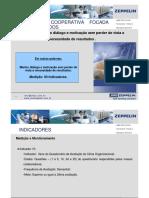 JMBZ-QPR-0161R0- Política Da Qualidade- File 6 ZEPPELIN SYSTEMS treinamento