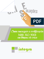 EbookQualidadeISO.pdf