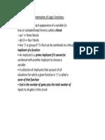 lect4 [Compatibility Mode].pdf