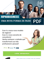 EBOOK HIPNOBUSINESS.pdf