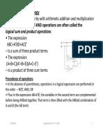 lect3_4.pdf