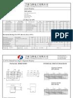 NFD-3641.pdf