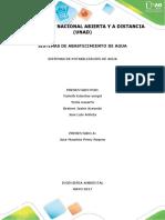 Plantilla 4 Operaciones Unitarias