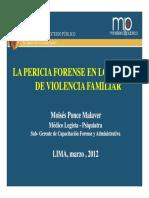 2181 05 Ponce Malaver