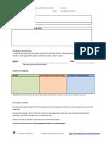 IA Coversheet and Rubrics (1)