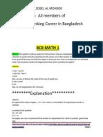 BCB MATH 1.pdf