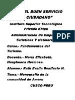 COMUNIDAD DE AMARU.docx