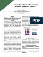 Lab3 Cristian Gastelbondo