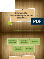 138813310-04Intervencio-n-Flgica-en-Disartrias-IFAAM.ppt