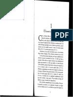 Bob Sorge - Secretos del Lugar Secreto.pdf