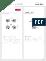 Standard_Manual.pdf
