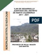 PDC_MDNC_2013.pdf