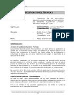 1 ESP TECNICA ESTR Y ARQ.docx