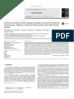 alergeni din alimente procesate.pdf