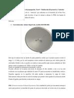 Unidad3_Fase4_Punto3