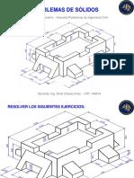 practica de vistas (3y2) de solidos - DIGEDE.pdf