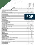 Evaluación-wppsi III Cuadro