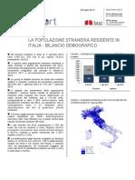 Stranieri residenti in Italia - 26_lug_2013 - Testo integrale.pdf