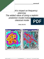 GSM Case Study v1 7
