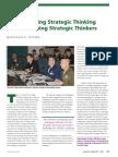nps56-101411-02.pdf