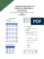 labofinal5.docx