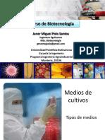 Clase 2.Medios de cultivos 2.pdf
