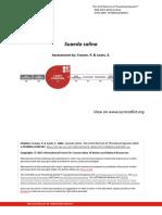 10.2305-IUCN.UK.2004.RLTS.T46800A11081967.en.pdf