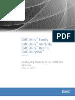 docu69322 pdf | Network Switch | Network Interface Controller