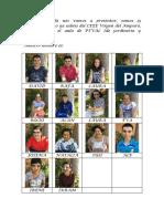 presentacion de alumnos.pdf