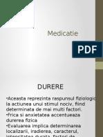MEDICATIE (1)