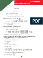 u-5 FUNCIONES Y FORMULAS TRIGONOMETRICAS.pdf