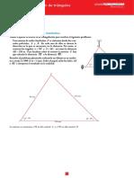 u-4 RESOLUCION DE TRIANGULOS.pdf