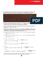 u-12 INICIACION AL CALCULO DE DERIVADAS.APLICACIONES.pdf