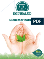 triptico_equisalud_2016