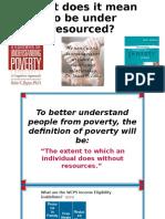 poverty pptx