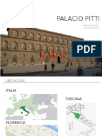 Expo moderna, Palacio Pitti.pptx