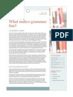 mgp newsletter