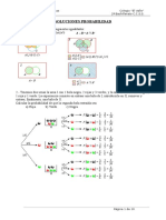10-probabilidad-soluciones.doc