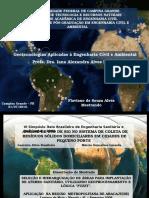 SeminrioProfaIana-Geotecnologias.ppsx
