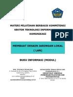 tik-jk02-001-membuat-desain-jaringan-lokal-lan.pdf