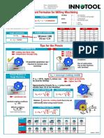 Formel+Tipps Innotool-E neu