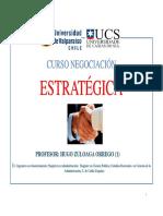 Material Clases v3 Negociación Estratégica - Prof
