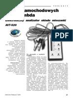 AVT520.pdf