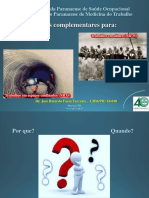 espaços confinados.pdf