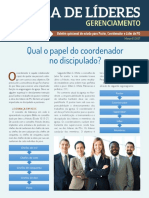 boletim_marco2.pdf