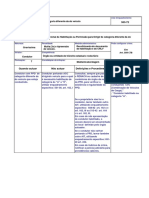 162, III - 503-72.pdf