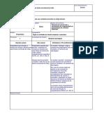 163 - 510-01.pdf