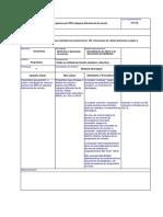 164 - 513-42.pdf