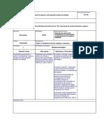 164 - 515-02.pdf